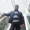 Азиз, 44, г.Ош