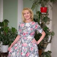 Анна, 58 лет, Рак, Минск