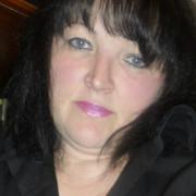 Татьяна, 54, г.Горнозаводск