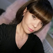 Екатерина, 39, г.Анапа