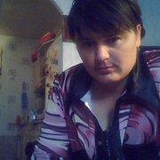 Елена Азякова, 30, г.Самара
