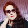 Вера, 64, г.Барнаул