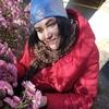 olYa, 31, Slonim