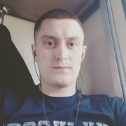 Александр, 28, г.Вятские Поляны (Кировская обл.)