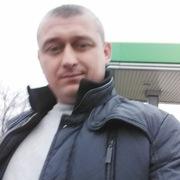 vlad 30 Киев