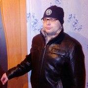 руслан, 26, г.Вытегра