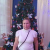 Alena, 34, Mykolaiv