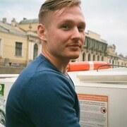 михаил, 28, г.Щелково