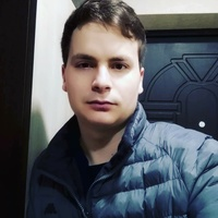 Назар, 26 лет, Козерог, Киев