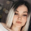 Ivanka, 19, г.Хмельницкий