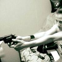 Маша, 33 года, Рак, Киев