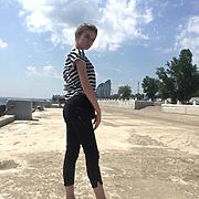 Ирина 21 год (Рак) Волгоград