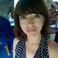 Алина, 49 лет, Рак, Москва