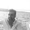 Vahit, 37, г.Стамбул