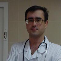 Алексей, 46 лет, Рак, Архангельское