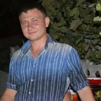 Жека, 32 года, Рак, Мелитополь