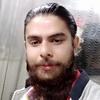 Ubaid siddiqui, 28, Karachi