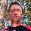 Evgeniy, 42, Luga