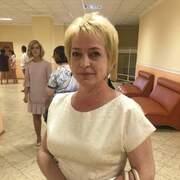 светлана, 49, г.Переславль-Залесский
