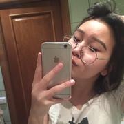 Алина, 18, г.Улан-Удэ