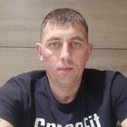 Евгений, 33, г.Троицк