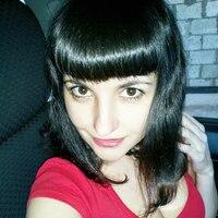 Алёнка, 32 года, Скорпион, Москва