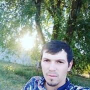 паша 31 год (Скорпион) Степное (Ставропольский край)