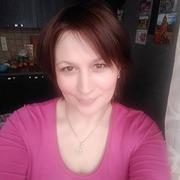 Иринушка, 46, г.Мытищи