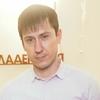 Сергей, 35, г.Абакан