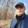 Andrey, 40, Vidnoye