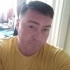 Рустам Риянов, 42, г.Набережные Челны