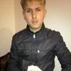 valera, 23, г.Находка (Тюменская обл.)