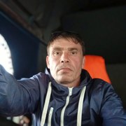 Вадим 49 лет (Близнецы) Балашиха
