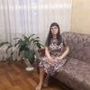 регина, 24, г.Нижневартовск