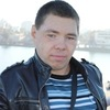 Саша, 31, г.Ананьев