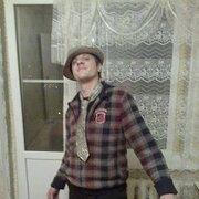 Олег, 34, г.Ахтубинск