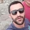 Гиорги, 36, г.Томск