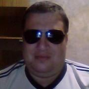 Олег Сведенцов, 40, г.Киров