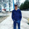 Ilmir, 42, Leninogorsk