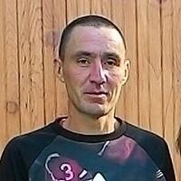 Макс, 37 лет, Близнецы, Пермь