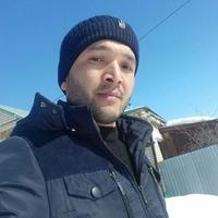 Quryozov, 31 год, Овен, Махачкала