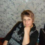 Надежда, 40, г.Ялуторовск