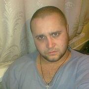денис, 33, г.Новоалександровск