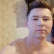 нурик, 30, г.Рязань