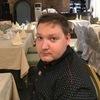 Dz, 34, г.Александровск-Сахалинский