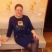 Светлана, 37, г.Неман