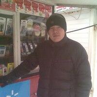 Игорь, 34 года, Весы, Полтава