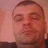 Артур, 34, г.Киев