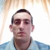 Дмитрий Рыбка, 38, г.Краснодар