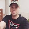 Алексей, 26, г.Никополь